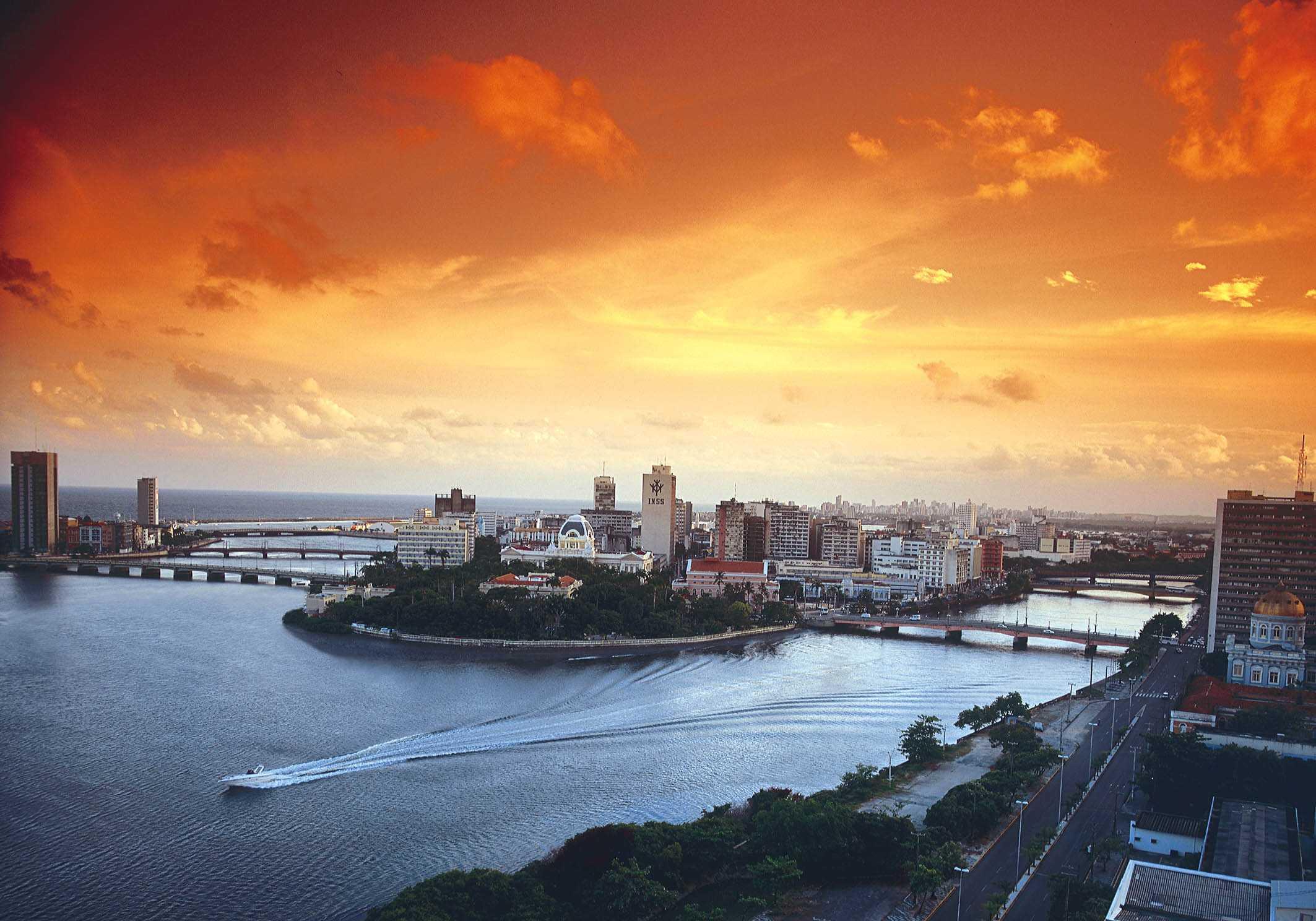 Wallpaper Decor Recife : Evoca??o do recife por manuel bandeira lituraterre