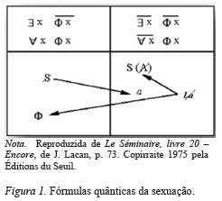 a02fig01