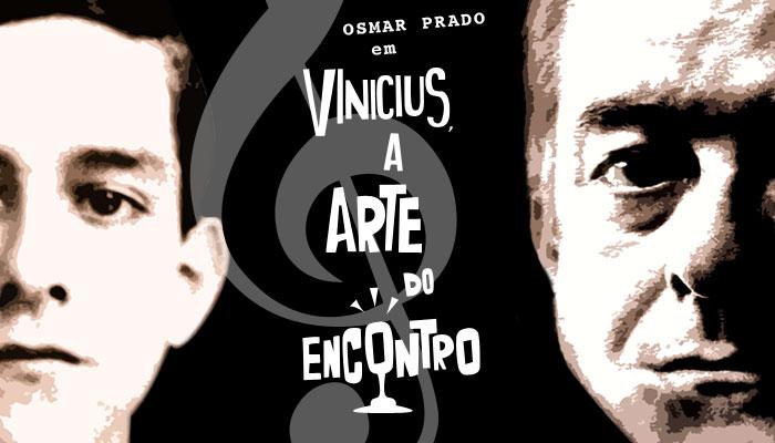 vinicius-encontro