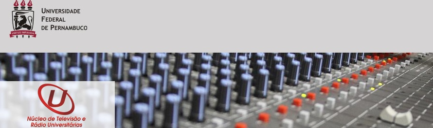 UFPE Radio
