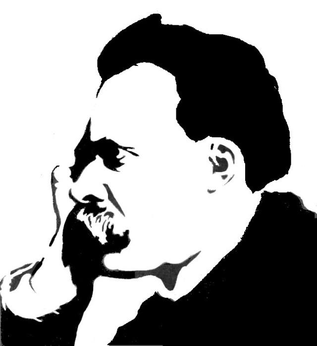 Nietzsche_Stencil_2_by_conemrad1984