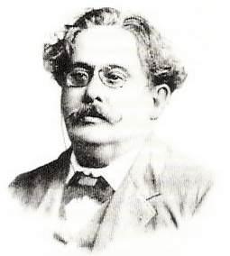 ArturAzevedo