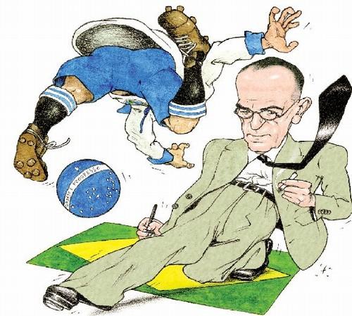 Graciliano-futebol-110_113-alt-Arte-Cruz