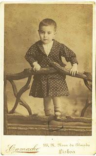 pessoa-3-anos