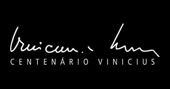 vinicius-centenario-retangulo
