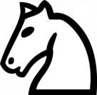 cavalo-de-xadrez_17-926192448