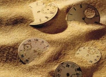ct-tempo-ilusao-platao