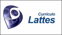 curriculo-lattes2