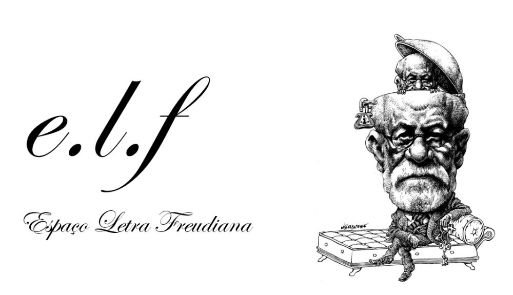 letra freudiana